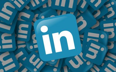 Take 14(!) Simple Steps to Export Email Addresses from LinkedIn