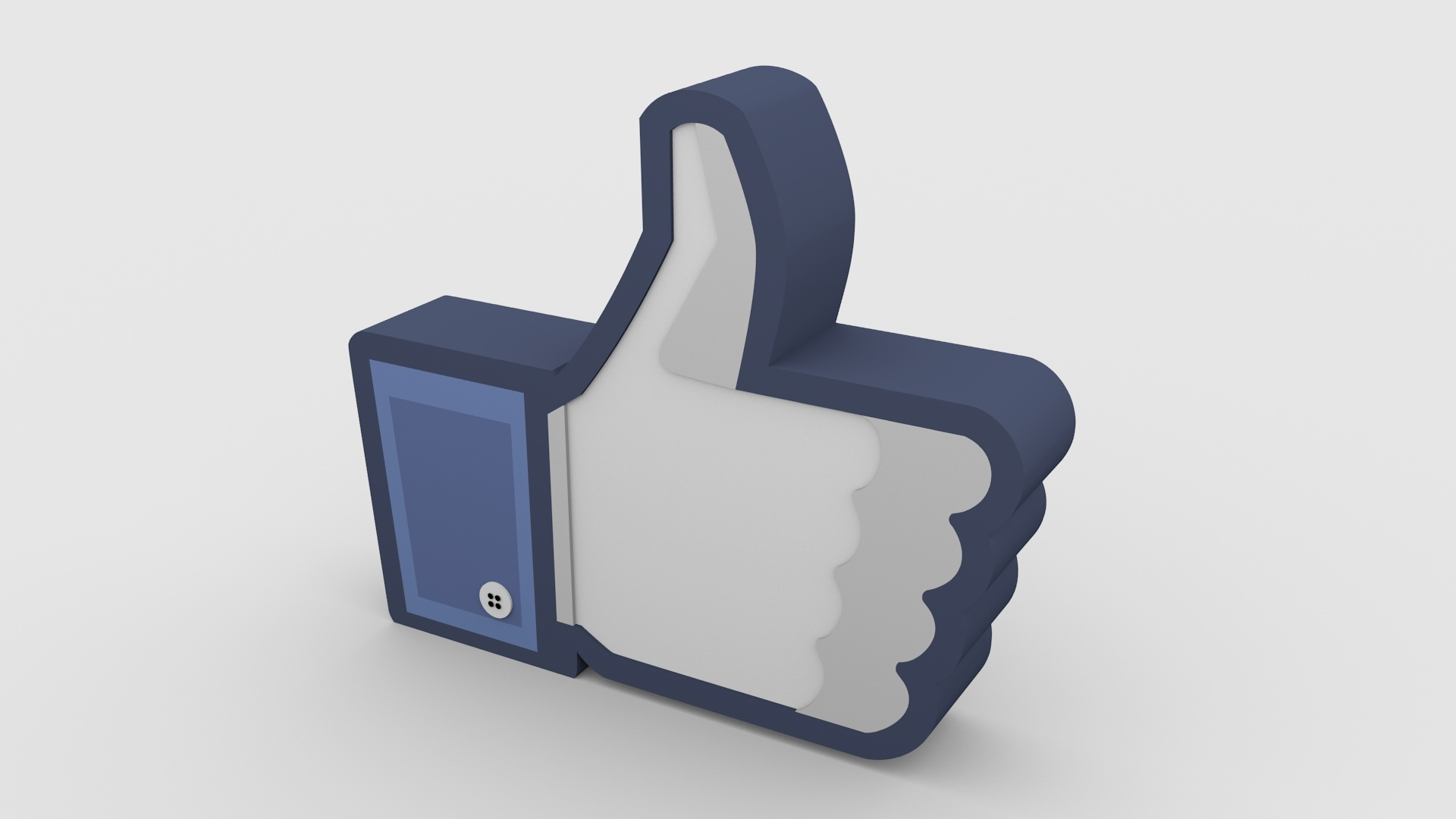 5 Reasons Your Facebook Business Page Isn't Being Liked