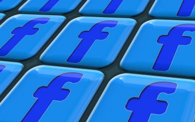 Facebook for Business: Being cool is one part discretion…