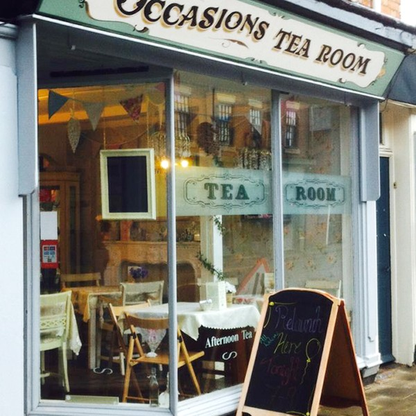 occasions tea room front 600px