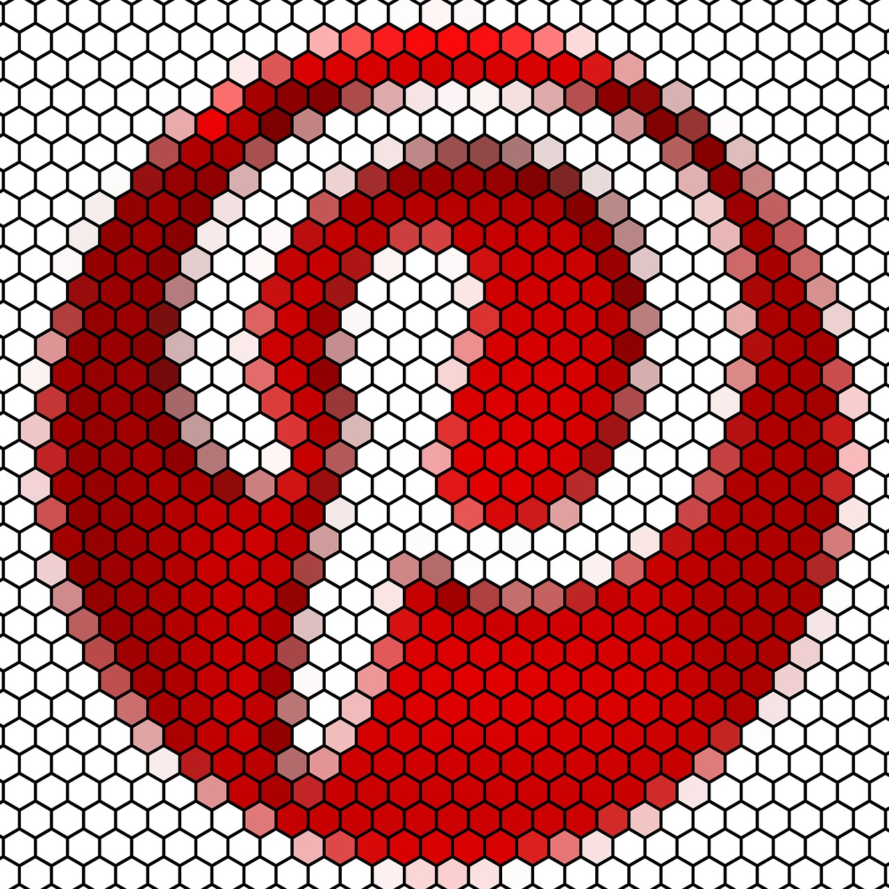 Pinterest Logo Course