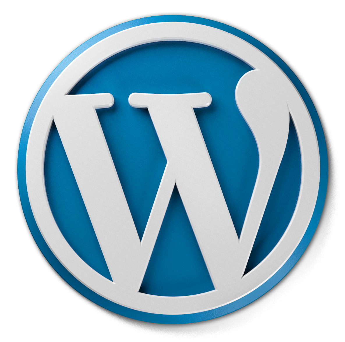 WordPress - TechTIQ
