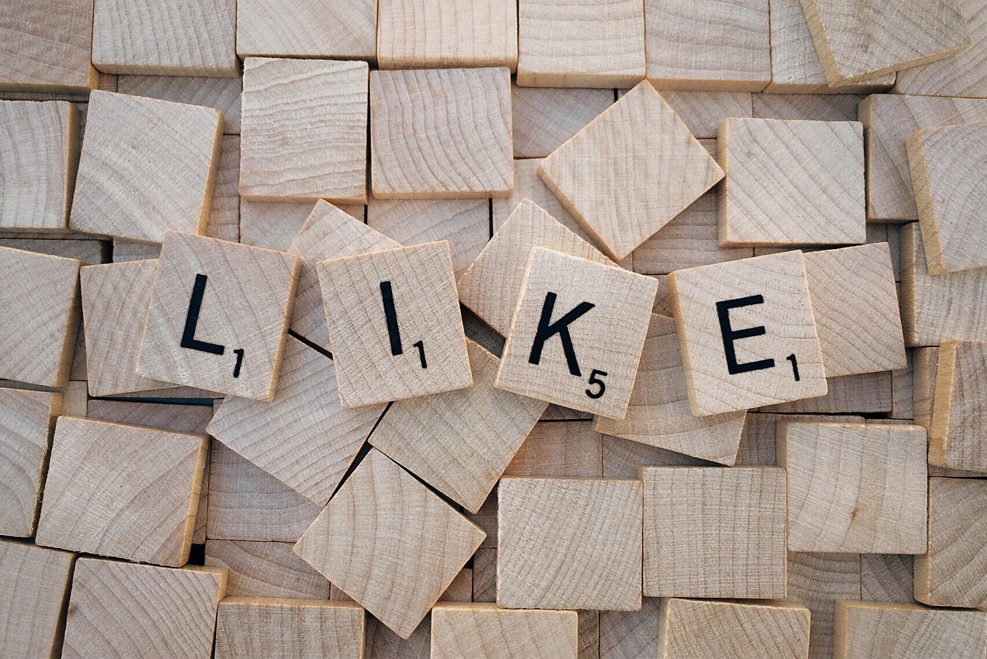 Social Media Solution