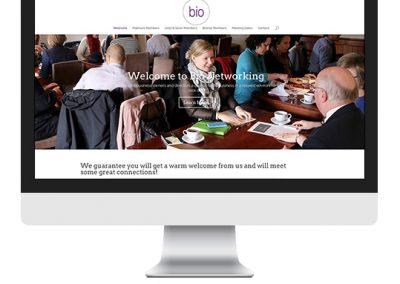 BIO Networking
