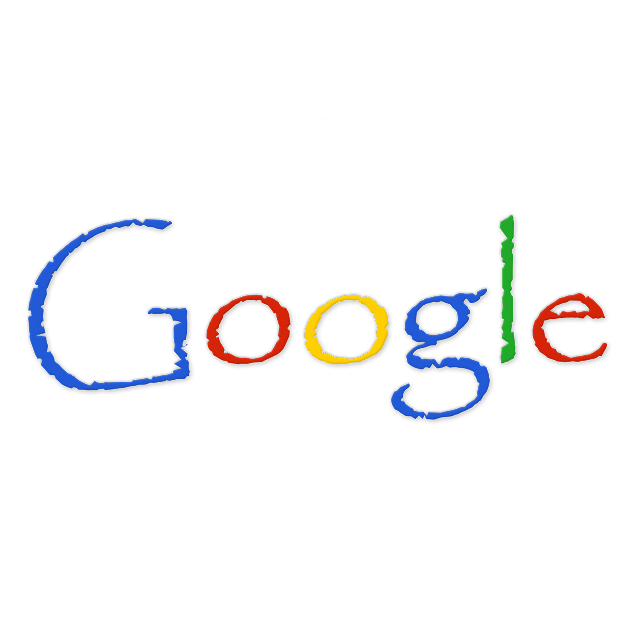 google my business logo square