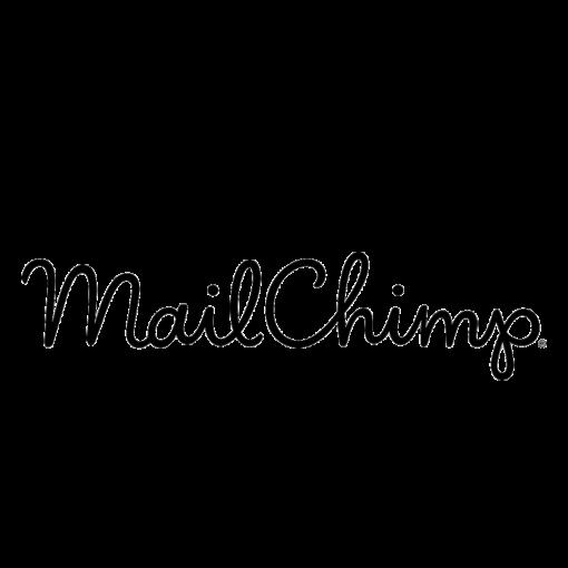 mailchimp square logo
