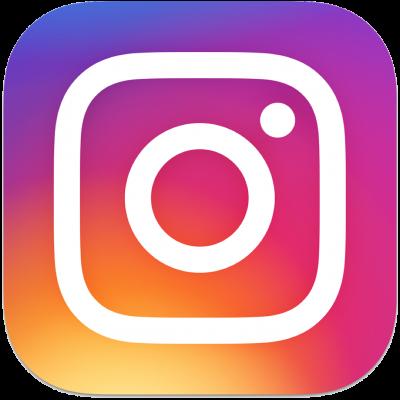 new instagram logo NBG 1024px