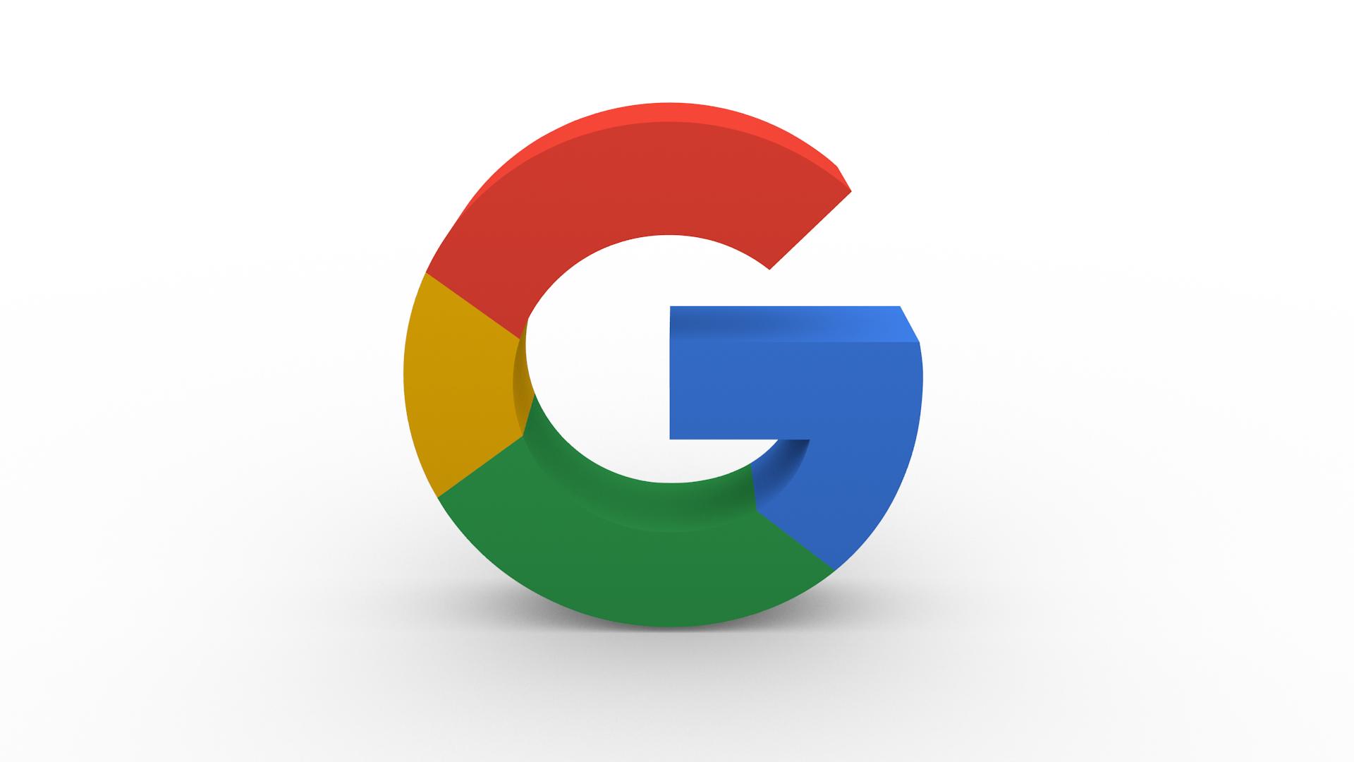 Google doesn't like Wix websites…