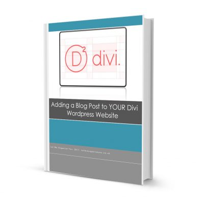 divi blog ebook cover 2017