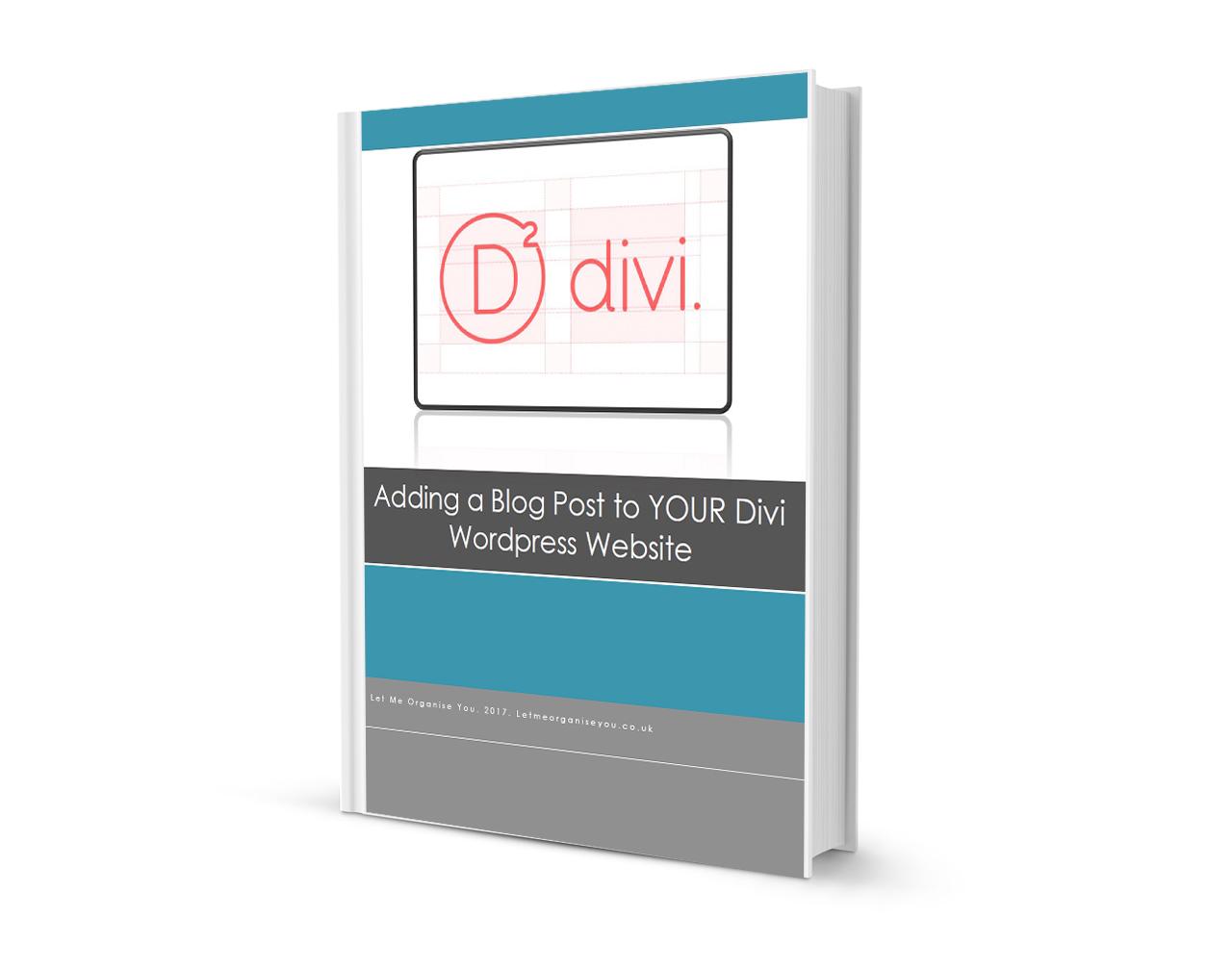 divi blog ebook cover 2017