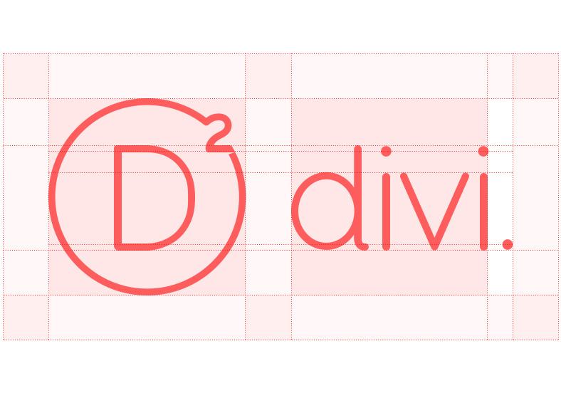 Divi logo cover blog eBook