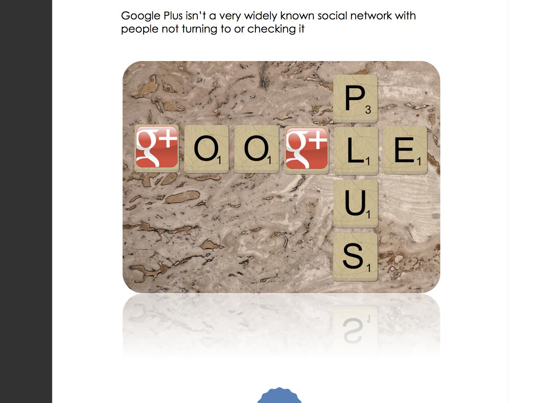 Social Media Essentials Gallery 3