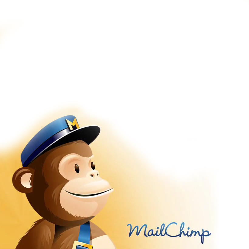 Mailchimp SQ Advanced Course