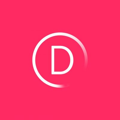 Divi Updating Your Website Featured Image