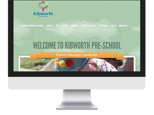 Kibworth Pre School