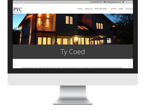 PYC Design