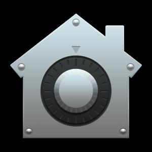 FileVault Image GDPR 2017
