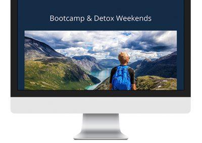 NI Bootcamp