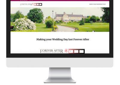Forever After Wedding Marryoke