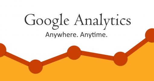 Google Analytics Course Leicester