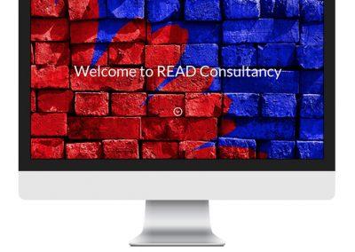 READ Consultancy