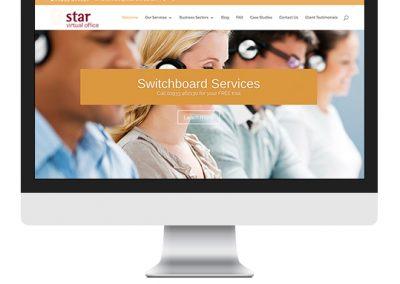 Star Virtual