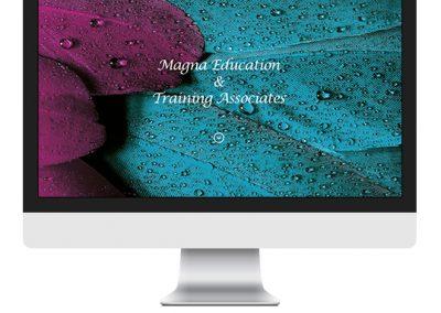 Magna Education