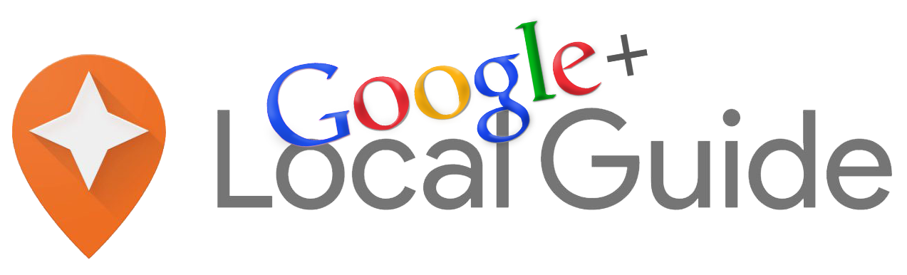 Local Reviews Badge Google