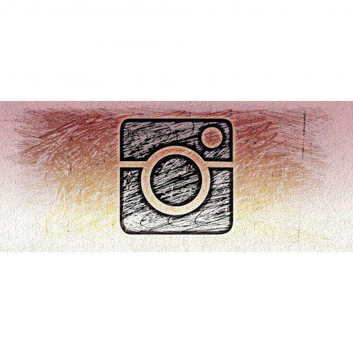 instagram advertising course
