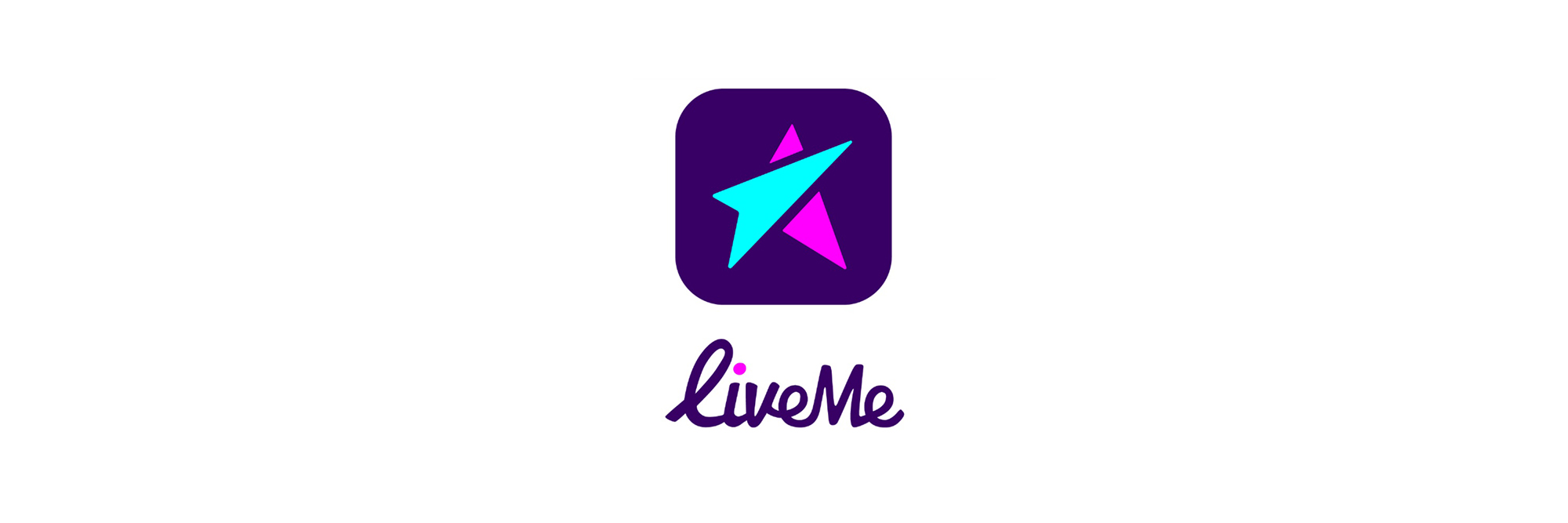 live me logo social media safety