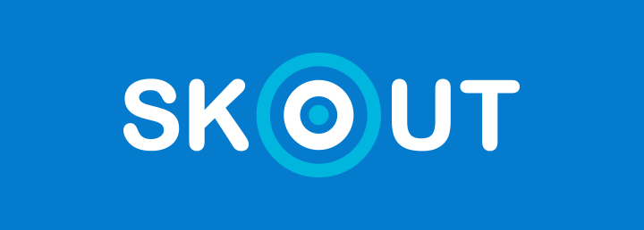 skout logo social media safety