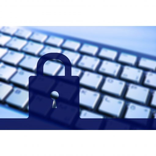 social media safety course leicester