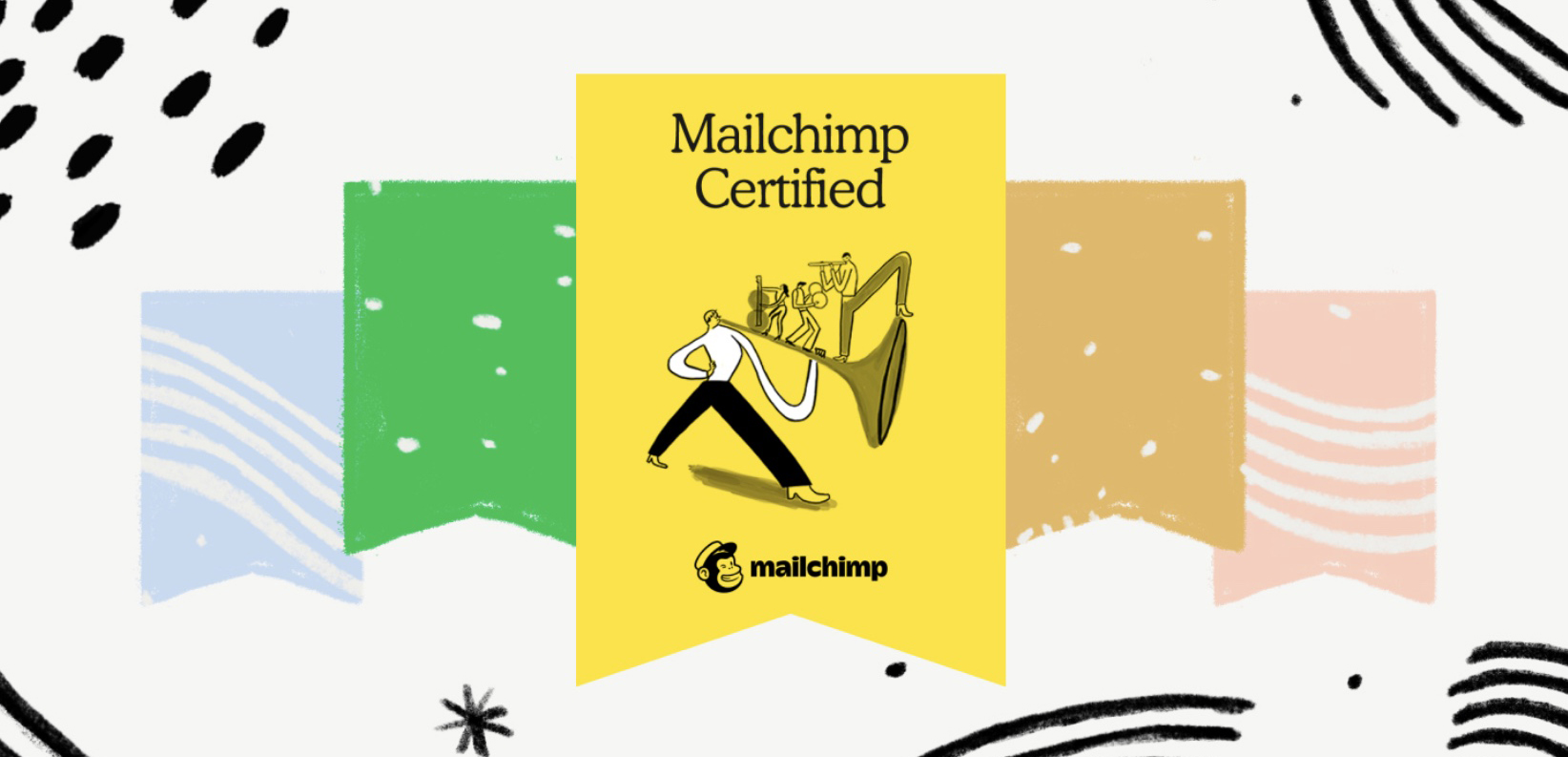 mailchimp certified website II